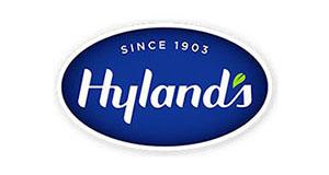 Hylands Cyber Week