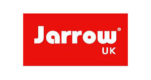 Jarrow Cyber Week