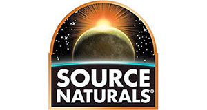 Source Naturals Cyber Week