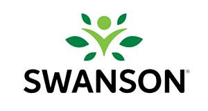 Swanson Cyber Week